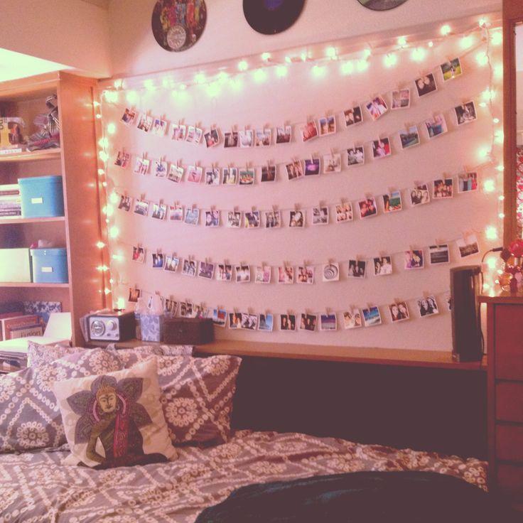 5 Ways To Country Up Your Dorm Room Country Girl Blog Diy Girls Bedroom Teenage Girl Bedroom Diy Bedroom Diy