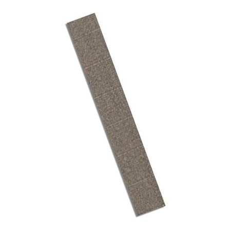 "3M 3M Cn3190 3 X 6-25 Polyester Fabric Tape,3""x6"",pk25"