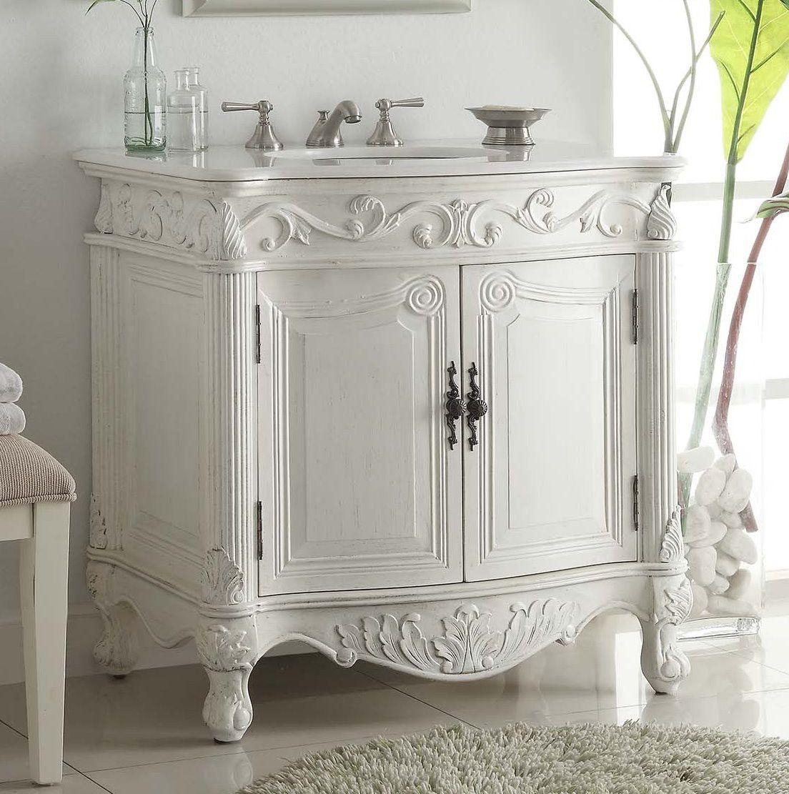 Chans Furniture - 32\