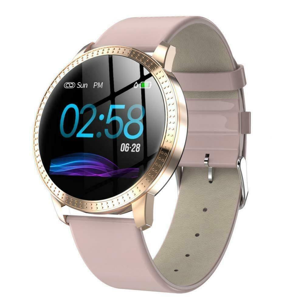 2761da9d0881b996d059f7ac528fef13 Smartwatch Qw16