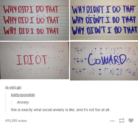Tumblr Dump Numero 9