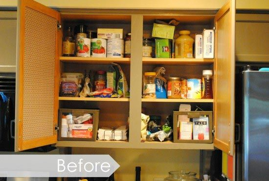 These Home Organizing Before And After Photos Are Beyond Satisfying With Images Home Organization Home Organizing Your Home