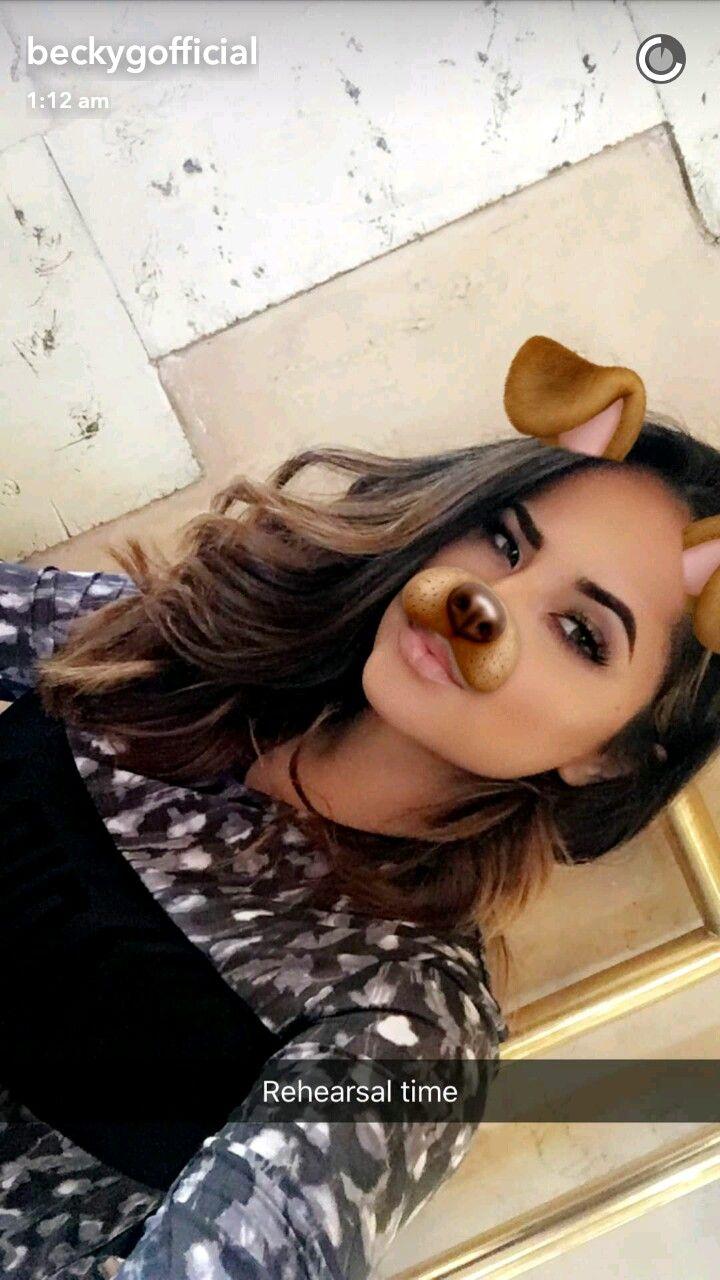Snapchat Ariana Marie nude (34 photo), Tits, Paparazzi, Instagram, swimsuit 2019