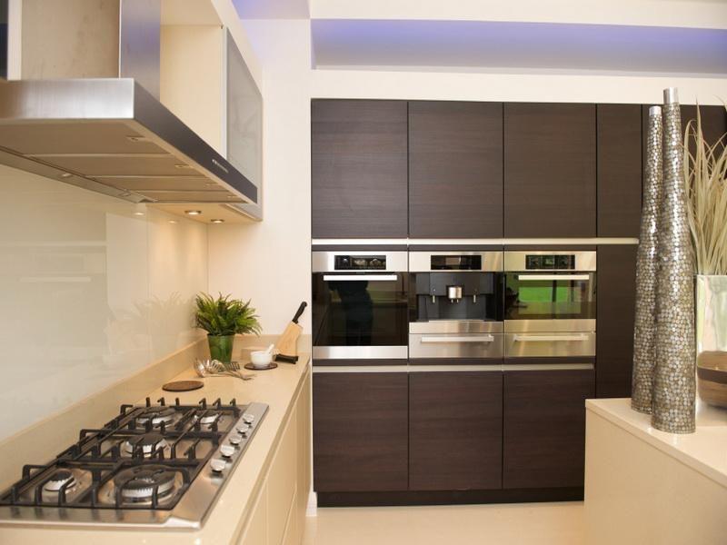 Modern Cabinet Doors Entrancing Modern Kitchen Cabinets Design Ideas  Kitchen Craziness . Decorating Design