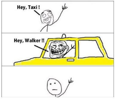 Jokes Humor Funny Pictures Taxi Funny Memes Funny Pictures Funny Images