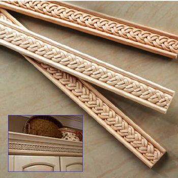 Corbels Rattan Collection Moulding Hand Carved Braid 96 W X 1 2 D X 2 H By Hafele Kitchensource Com Corbels Hafele Carving