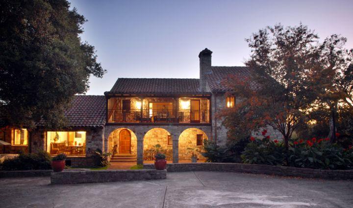 Casa Sebastiani Sonoma California Historic Home Of The Sebastiani Wine Family Located Within Walking Sonoma Vacation Luxury Villa Rentals Vacation Rental