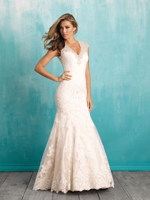 Dorable Tampa Wedding Dresses Motif - Wedding Dresses and Gowns ...