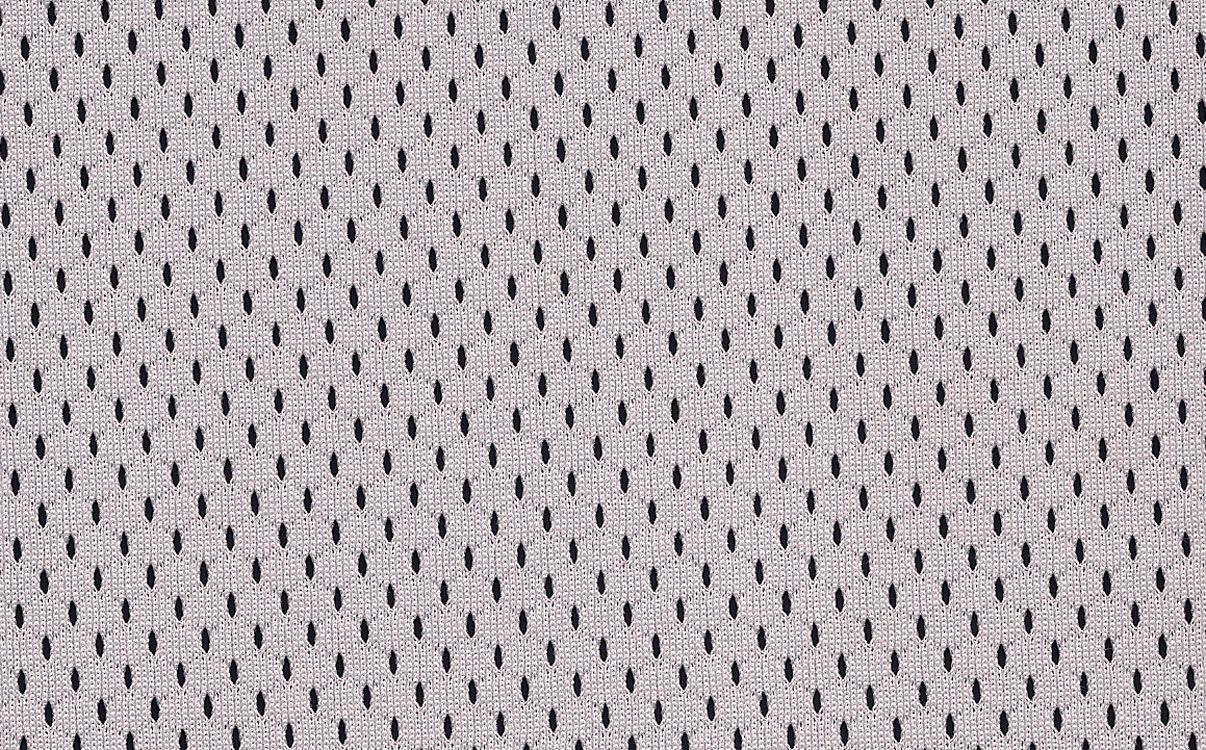 Perforated Jersey Fabric Texture N O 5 Pinterest