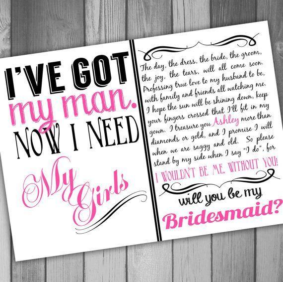 Caroline Lilja on Website Gift and Wedding