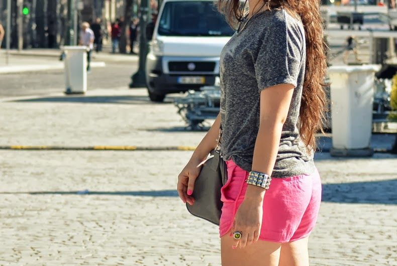 http://finddyourway.blogspot.pt/