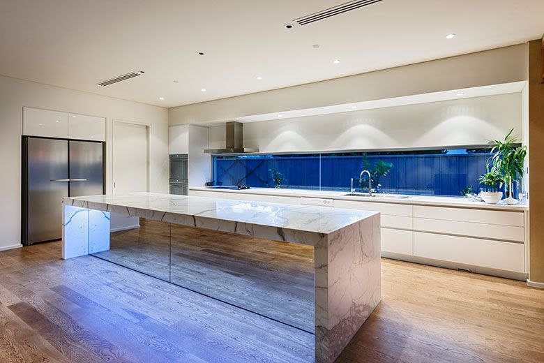 That giant refrigerator & freezer!!! | Home Items | Pinterest ...