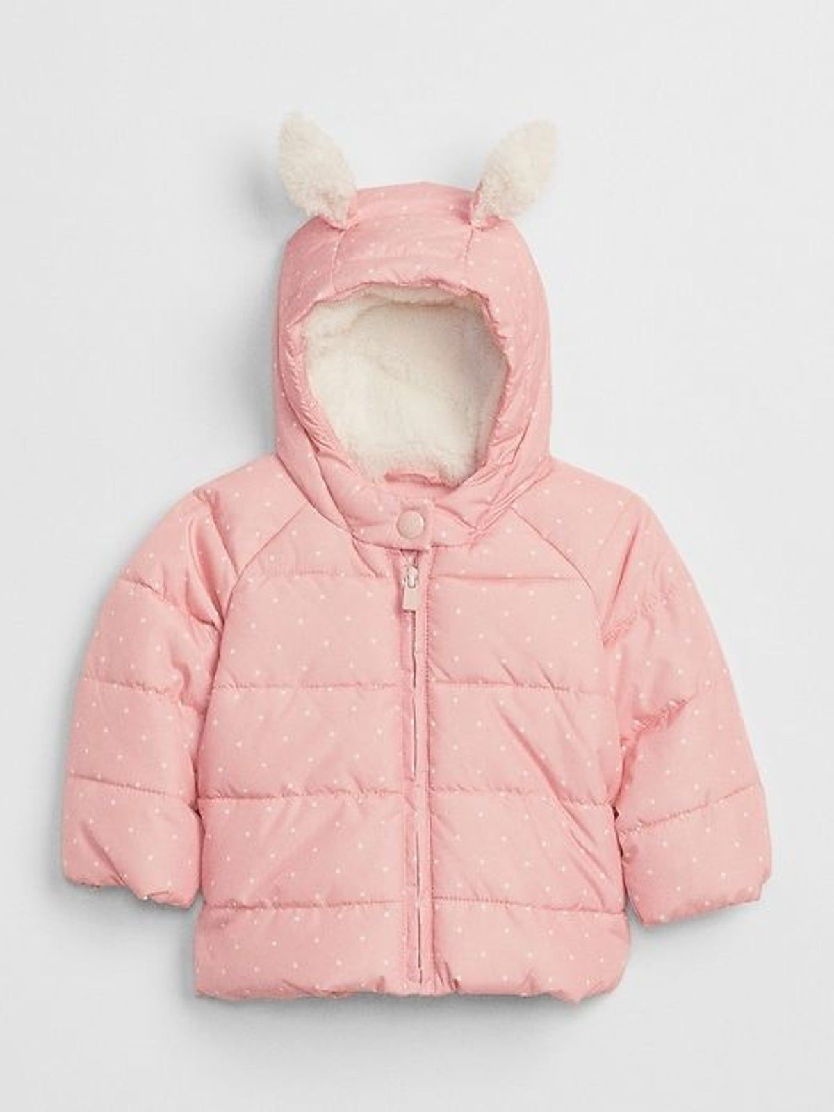 Baby Gap Girls Pink Puffer Jacket Winter In 2021 Baby Gap Girl Baby Girl Clothes Girls Clothes Shops [ 1599 x 1200 Pixel ]