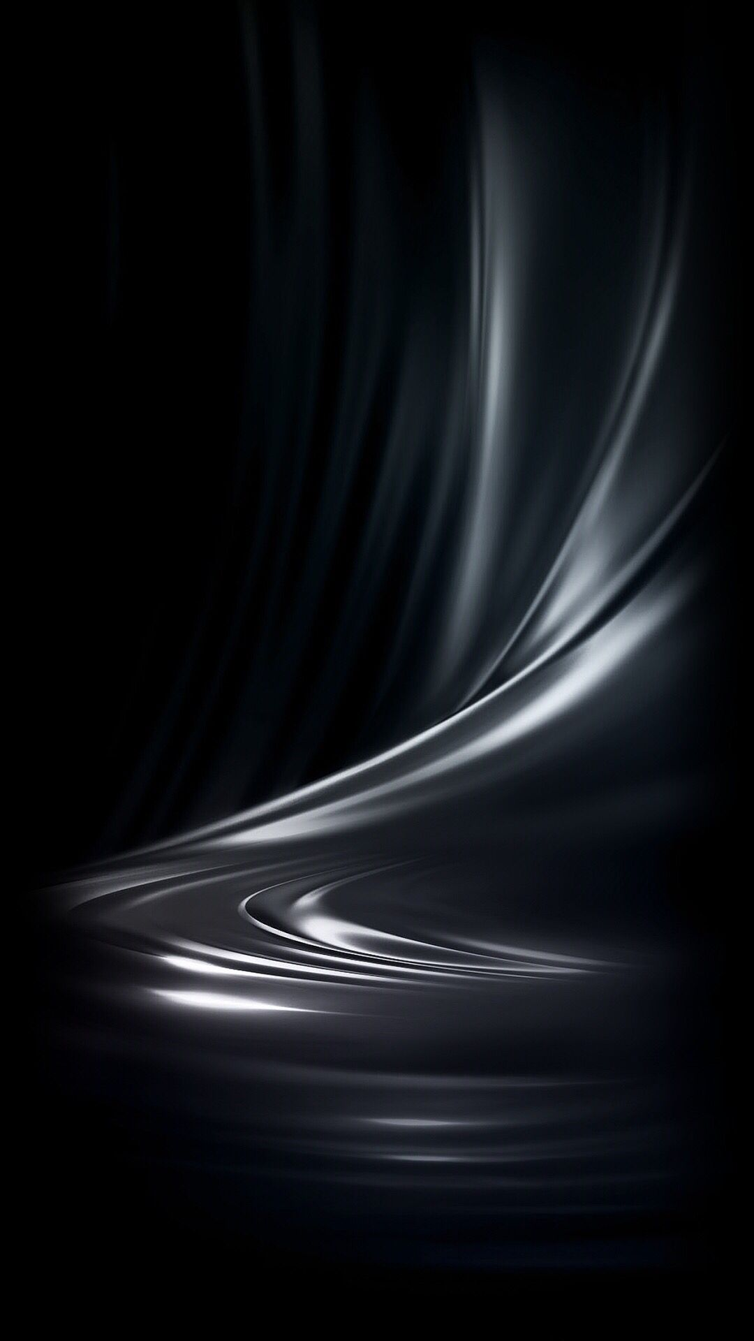 Free Ringtones Wallpapers And Backgrounds For Your Cell Phone Zedge Android Wallpaper Black Background Wallpaper Android Wallpaper Black