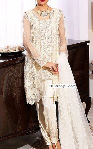 899ea8dfd5b Buy online designer dresses from Pakistan. Indian Pakistani Lawn ...