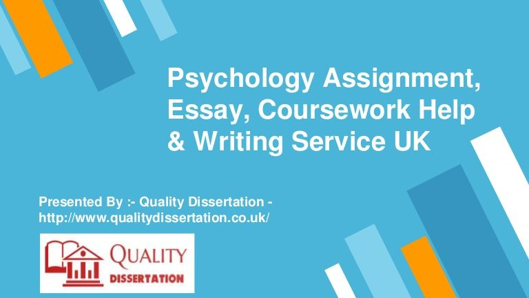 Cheap expository essay editing service for university