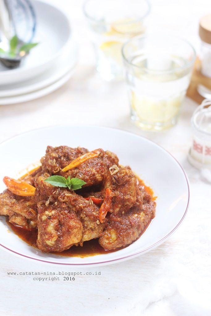 Blog Resep Masakan Dan Minuman Resep Kue Pasta Aneka Goreng Dan Kukus Ala Rumah Menjadi Mewah Dan Mudah Makanan Resep Masakan Ayam