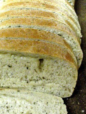 Rosemary-Herb-Bread-Recipe Nice. http://www.zipgrinders.com/?utm_source=pinterest&utm_medium=pin&utm_content=herb%20recipes%20pin&utm_campaign=herb%20recipes