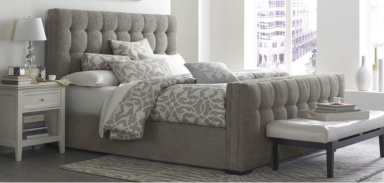 Macys Bedroom Furniture Clearance Sandaran