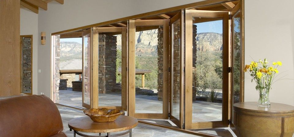 Image result for panoramic doors & Image result for panoramic doors | Windows | Pinterest | Sliding ...