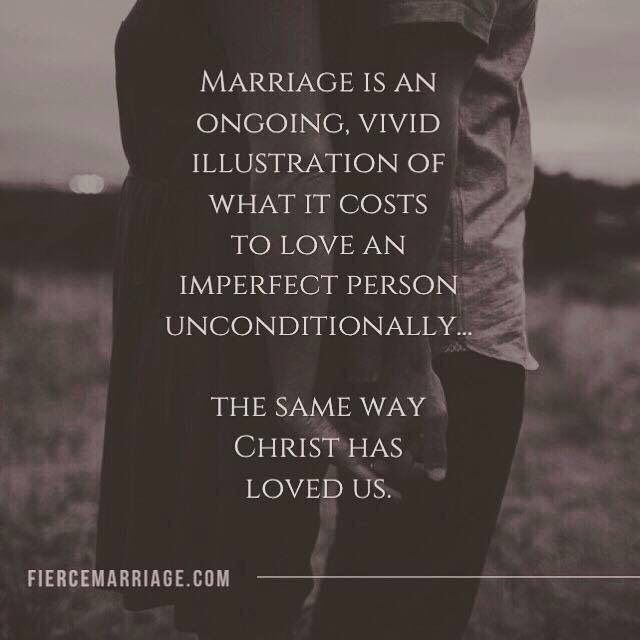Quotes About Love - #jesus #marriage...