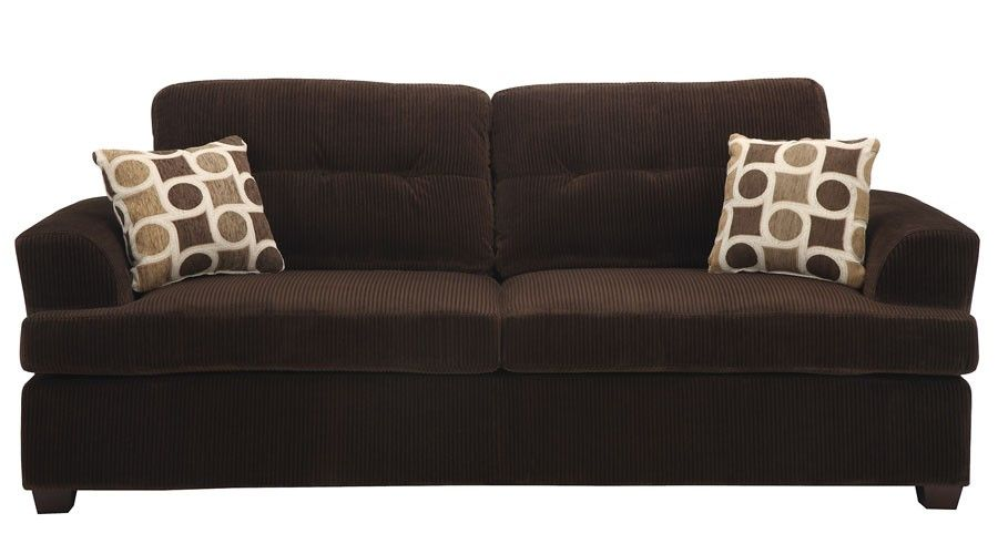 Jennifer S Kurt Brown Sofa Sofa Brown Sofa Sofa Bed