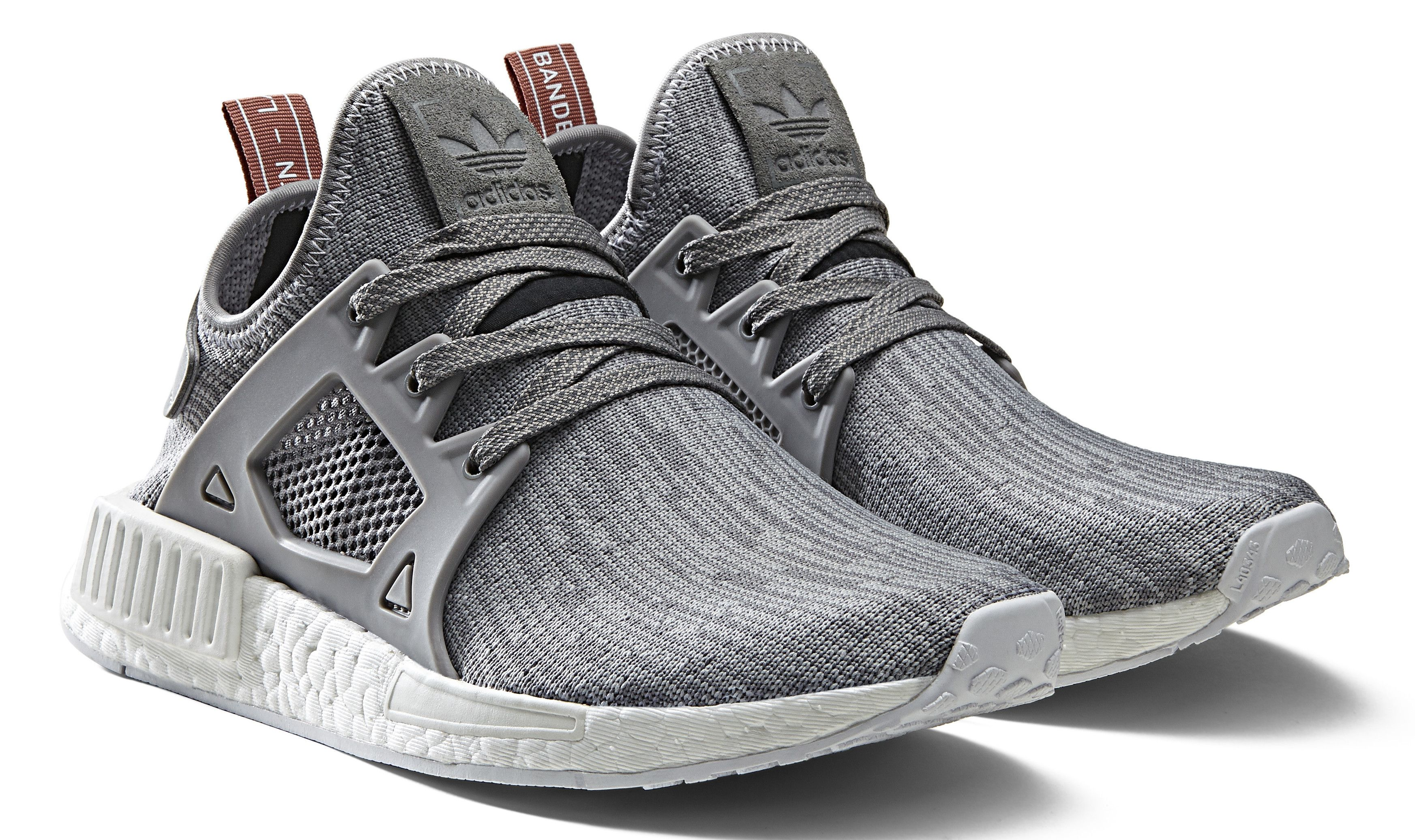 adidas-nmd-xr1-glitch-grey-2JPG_p5h2qu.jpg (3490�2073) | Products I Love |  Pinterest | Adidas nmd, Nmd and Adidas