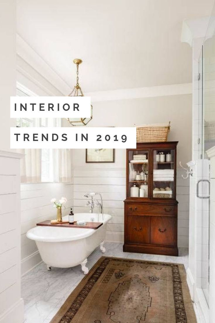 The interior design trends for decor trend home also style where is headed rh pinterest