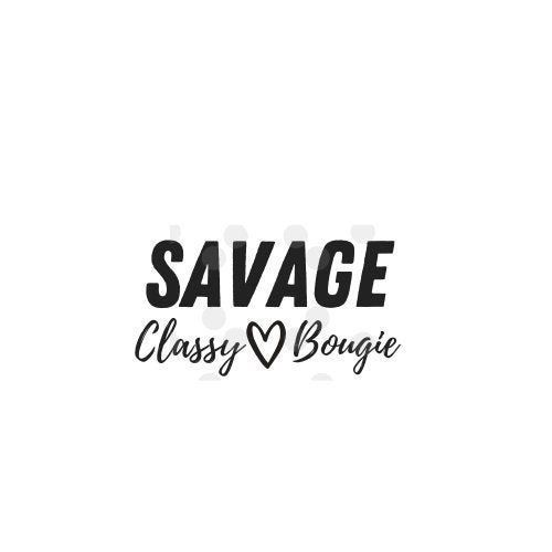 Sassy Moody Nasty Svg Tiktok Tshirts Savage Classy Bougie Ratchet Tiktok Svg Svg For Cricut Birthday Shirt Bougie Art Vozeli Com