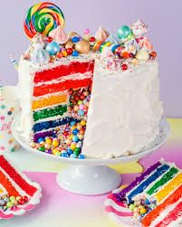 Photo of cake decorated – Google Search