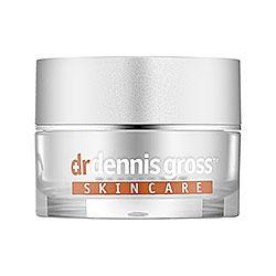 Dr  Dennis Gross Skincare - Hydra-Pure® Firming Eye Cream w