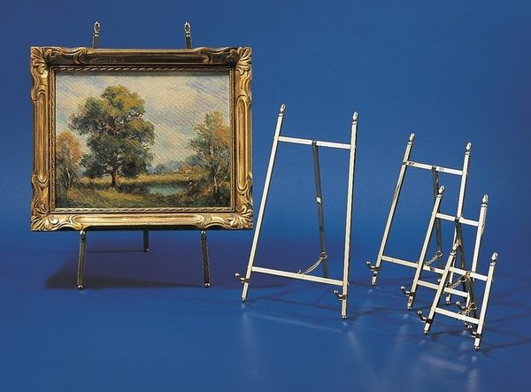 Large selection of display easels and decorative easels for all your ...