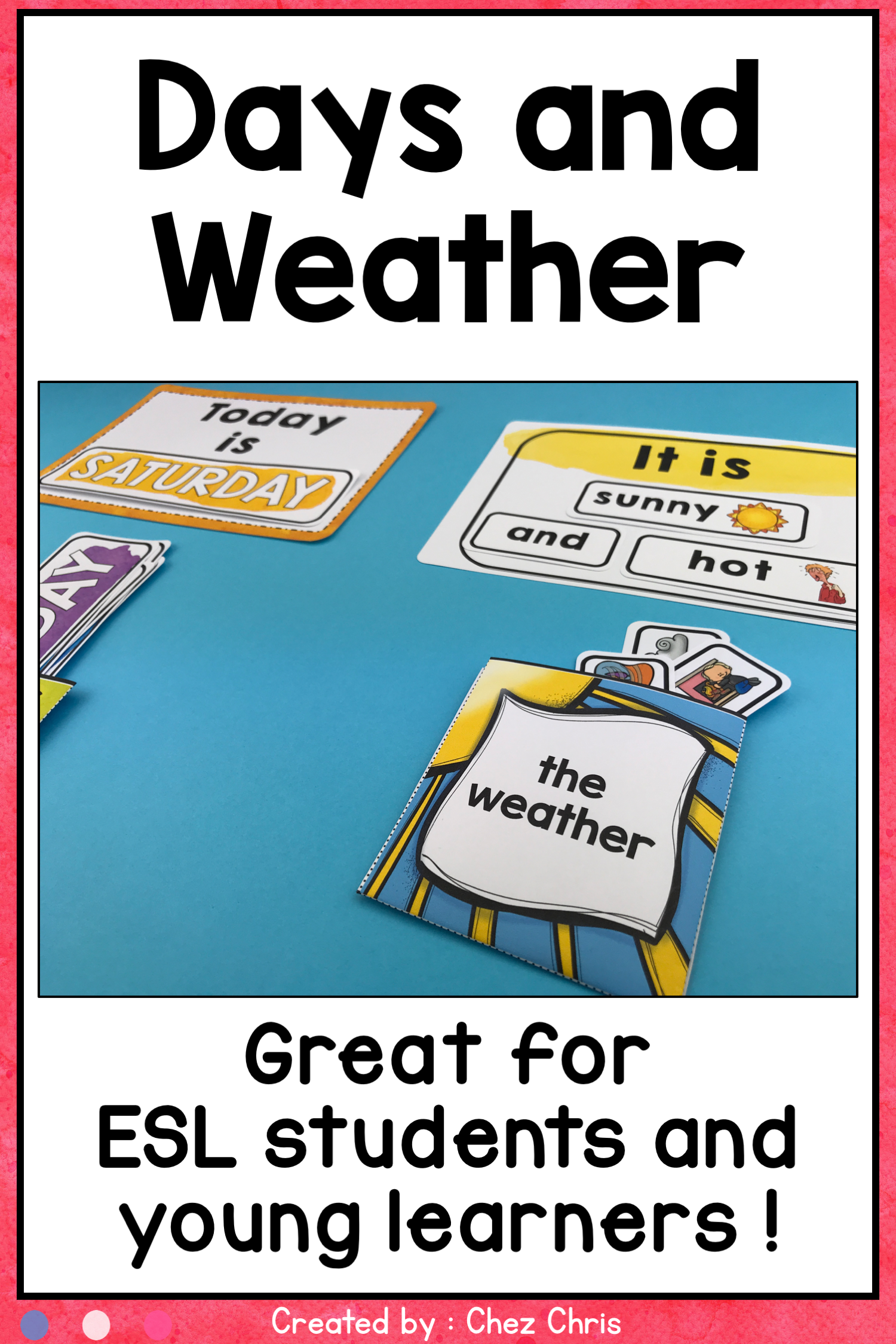 Warm Up Activity Days Months Ordinal Numbers And