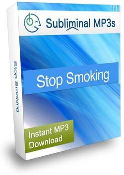 rauchen aufhören regeneration