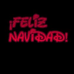 By Angelislmfao On Deviantart Feliz Navidad Png Svg Stock Free Clip Art Feliz Navidad Feliz
