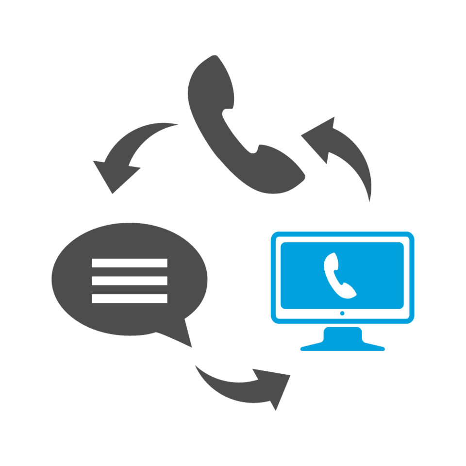 Business Phone and Internet Services with VoIP is a No ...
