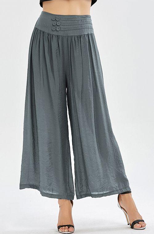 bf1740ed0ded1 pants for women