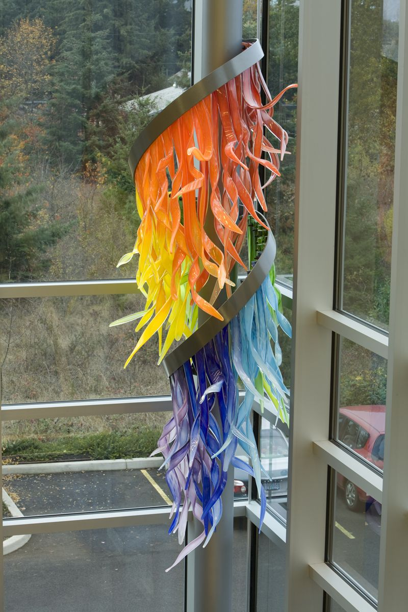 Party People Event Decorating Company: Fire and Ice ... |Drawing Fire And Ice Themed