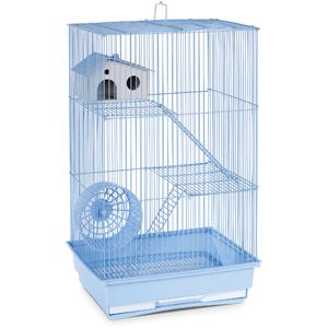 Pets Gerbil Cages Gerbil Hamster Cages