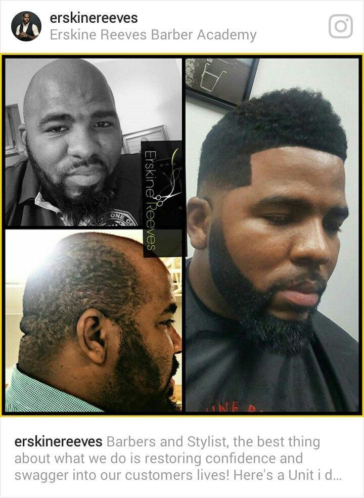 Pin By Mary Jordan On Men Hair Cuts And Men Weave Pinterest Man