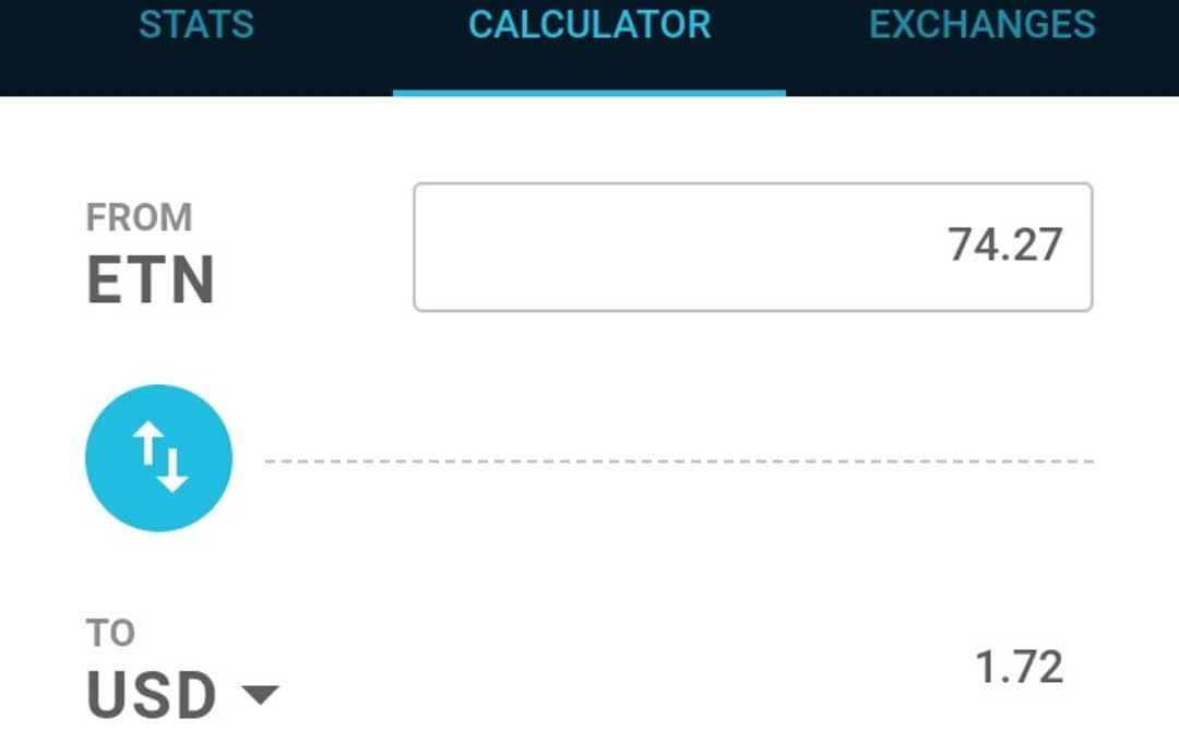 100% free. Click the link in bio to join my fb grp and ask how! . . . #Electroneum #ETN #free #crypto #cryptocurrency #bitcoin #btc #ethereum #eth #litecoin #games #minergate #nicehash #minerfarm #profit #blockchain #wealth #money #investment #freedom #love #america