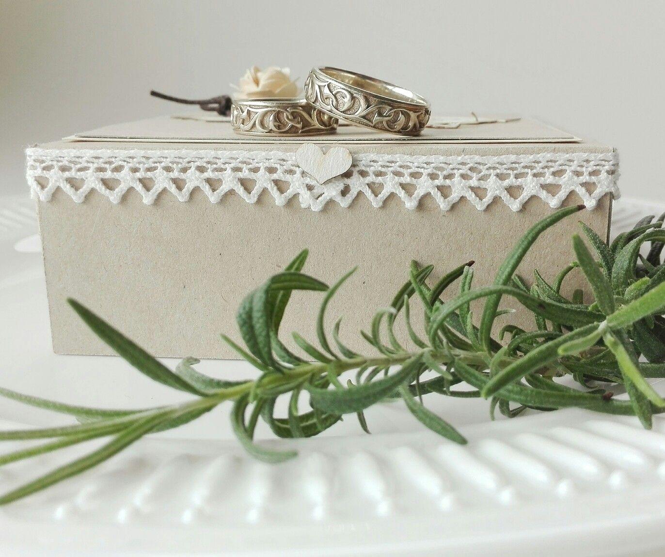 Boxed wedding invitation, Vintage style invite, Exploding box ...
