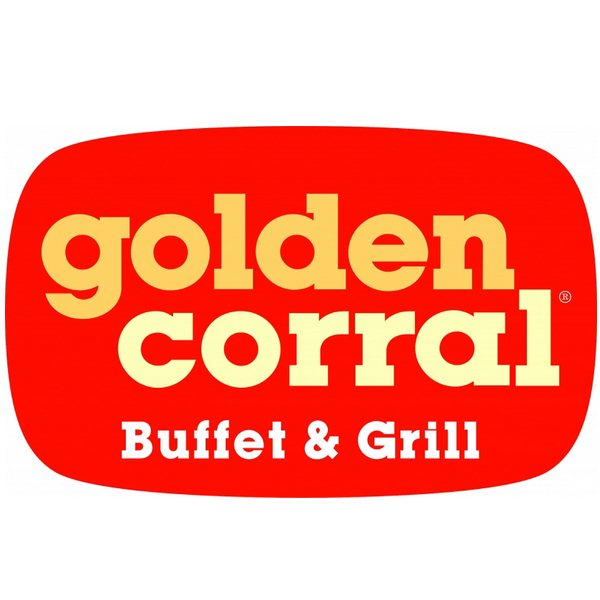 Golden Corral Logo Golden Corral Golden Corral Coupons Restaurant Coupons