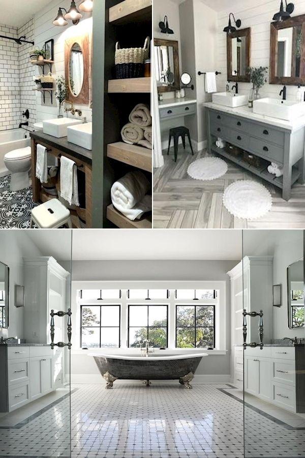 Orange Bathroom Accessories Matching Bedroom And Bathroom Sets