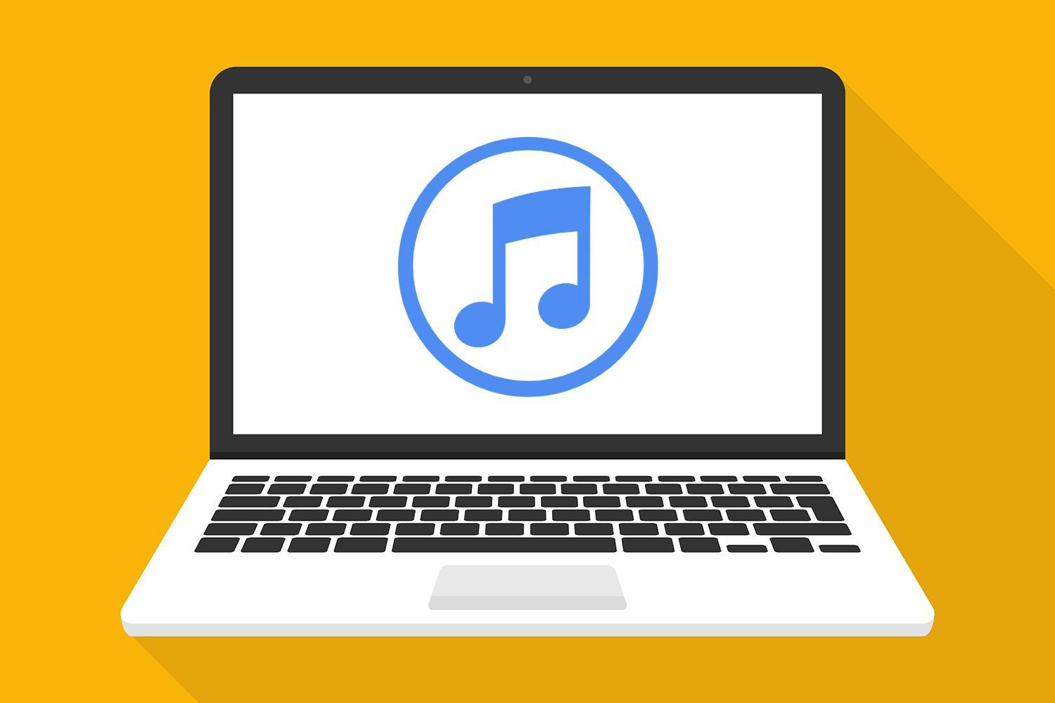 How to Download & Install iTunes On Chromebook 14 #howto #download