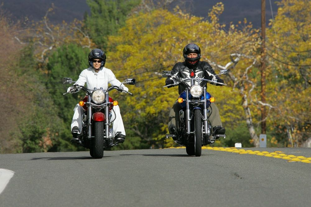 b8dd036fe0f Riding Right - Women Riders Now - Motorcycling News and Reviews ...