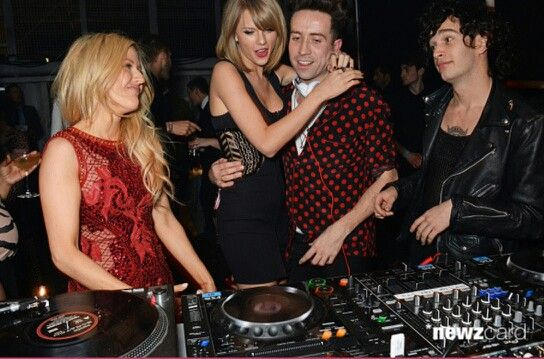 Matty Ellie S Faces Lol Taylor Swift Web Taylor Swift Taylor Alison Swift