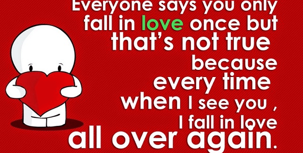 Valentines Day Quotes for friendship Valentine\'s Day, also ...