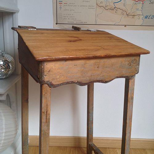 charniere pour meuble ancien gallery of refaire sa cuisine avec un adhsif pour meubles de. Black Bedroom Furniture Sets. Home Design Ideas