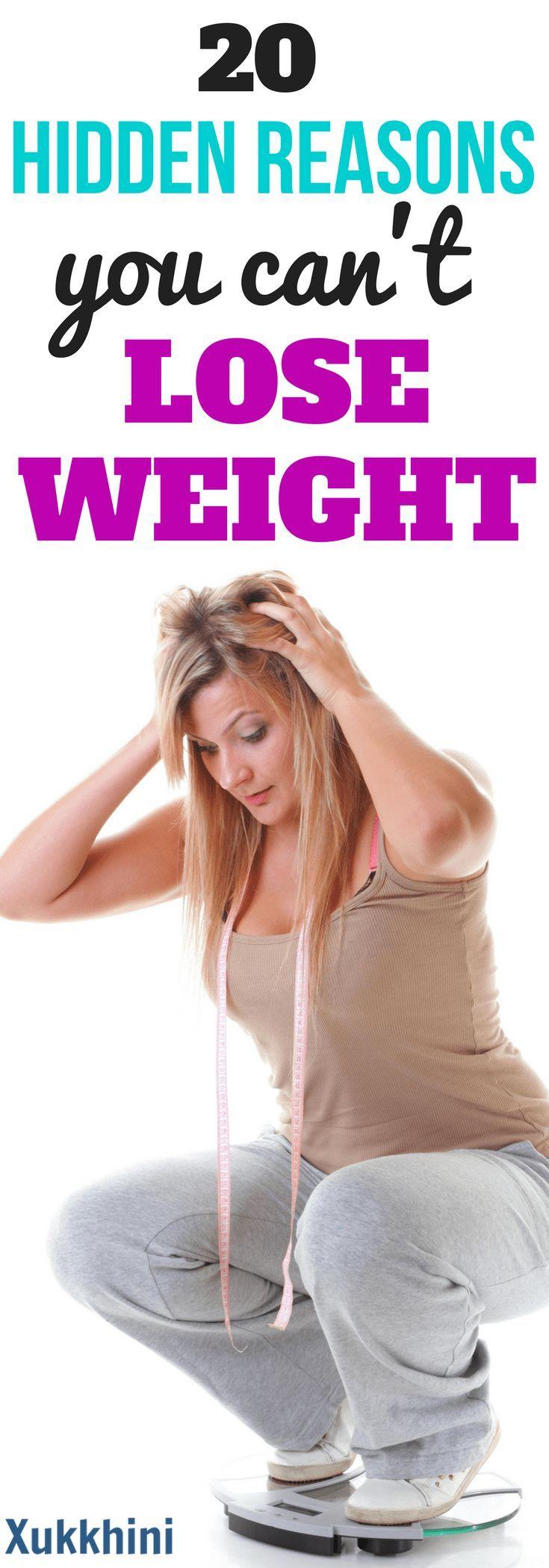 Lose weight post pregnancy diet
